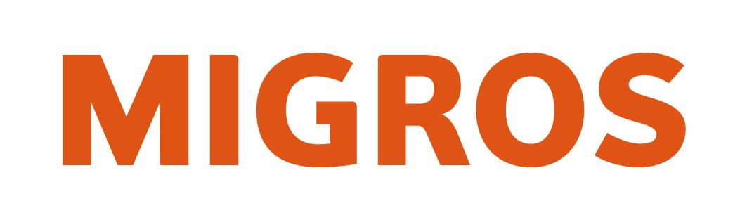 Logo de la Migros