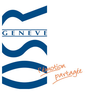 logo-orchestre-suisse-romande-emotion-partagee