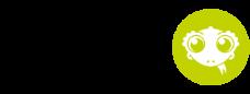 lesArts_logo_mascote